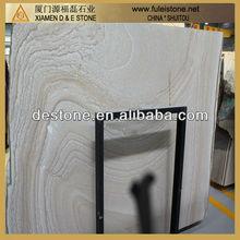 Australian Sandstone Construction Materials