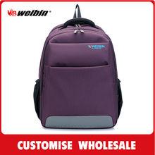 best laptop notebook backpack