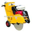 FQG-500 gasoline concrete cutter,concrete cutting machine