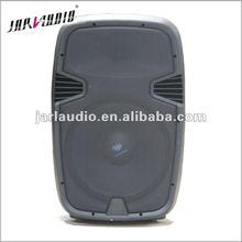 """15"""" High Power Plastic Speaker"""