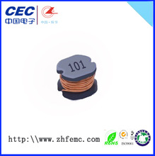 SM Series SMD Inductors electronic typewriter