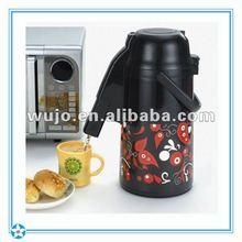 Popular- Iron Surface Air Pot 3L 3303-D