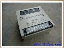 2013 Home use-5A/10A solar energy utility the hybrid controller