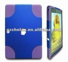 New design dream mesh protective case for Blackberry Playbook