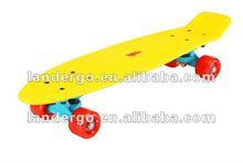 2012 wholesale penny skateboards