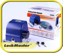 CE/ EMC Sliding Gate Operator