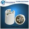 YL541C E40 Ceramic Socket