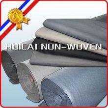 automobile interior decoration coatings