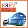 Price Per Watt Solar Panels,300w Mono Solar Panel