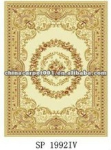 carpet rugs SP1992IV Dynasty Series