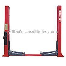 3500KG TLT235SB hydraulic car lift