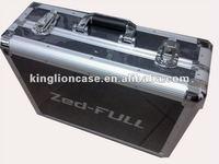 hard spanner tool kit case KL-T315