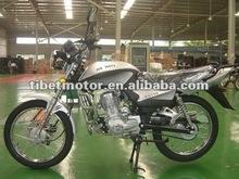 Motorcycle 125/150CC street bike hot sale 4 stroke street bike(ZF150-10A(I))