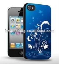 cellular phone accessories