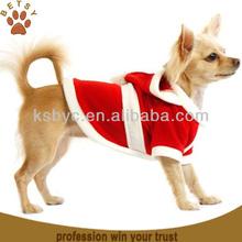 christmas dog clothes
