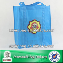 Customised Retail Shopping Bags