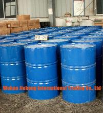 Silicone Oil 100/Silicone Oil 350/Silicone Oil 1000