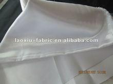 290T Down pillow taffeta polyester fabric