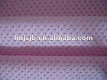 polyester mesh fabric for laundry bag fabric/ mattress fabrics