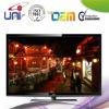 37'' FULL HD EXTRA SLIM LED TV HDMI & VGA 1080P