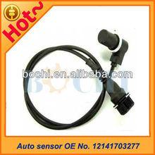 Auto Crankshaft Position Sensor for BMW 12141703277