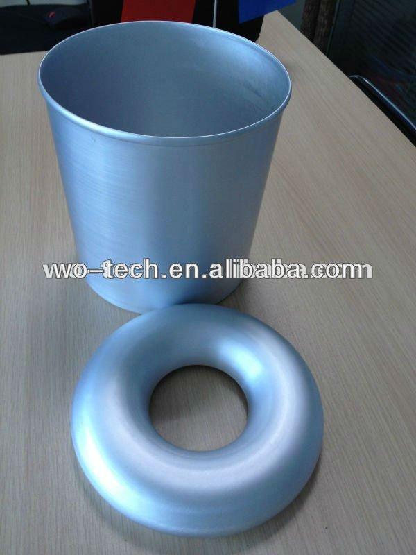 embutido de metales parte de calidad