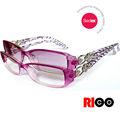 2013 popular diseñador de monturas de gafas/de gafas/gafas/marco óptico