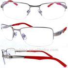 glasses frame,eyewear,acetate eyewear,handmand eyewear
