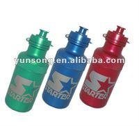 flip top sport water bottles 20Oz