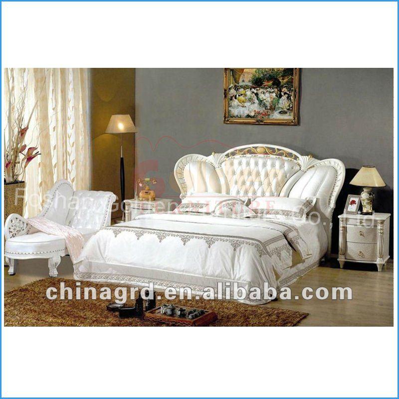 Antique Unique Bedroom Furniture View Unique Bedroom Furniture