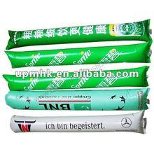 inflatable bam bam stick