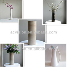 flower ceramic vase manufacturers,garden ceramic vase manufacturers,piercing ceramic vase manufacturers