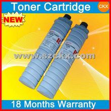 6210D Toner Cartridge for Ricoh Aficio 2105 Copier