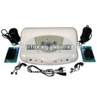 foot message with MP3 player WTH-203 for home & salon used