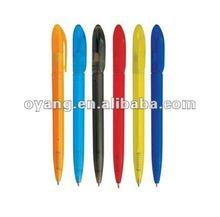 Promotional Ballpiont Pen