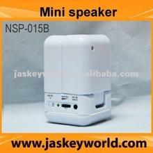 mini mobile phone speaker , factory