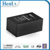 ac dc power supply dual output 6W,220v input 15v output ac dc converter
