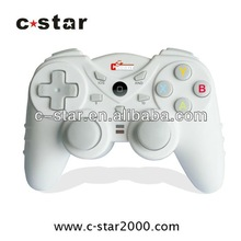 Manufactory wholesaler game controller for iphone 4