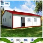 prefab cabin house modern mobile home