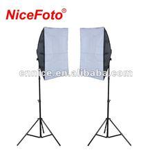 Photographic studio equipment Photo studio kits Continuous lighting kits digital light kits