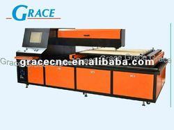 CNC Die MDF Board Cutting CO2 Laser G1215