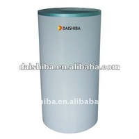 Stainless Steel Water Tank for domestic hot water heat pump DWT-80L