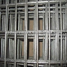 Q235 building welded wire mesh