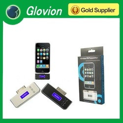 Hot sale FM Transmitters Cheap FM Transmitters Transmitter For and 3G