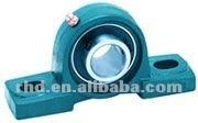 FK UCP206 30mm bore bearing