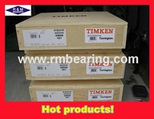 TIMKEN inch Taper roller bearing EE275108 / EE27515 TIMKEN bearing