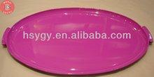 Plastic tray wholesale