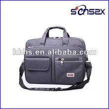 1680D nylon men conference bag