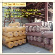 cheap nonwoven fabric polypropylene