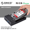 ORICO 6518SUS3 Newest 2.5''/3.5'' usb3.0 esata portable docking station